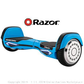 Razor Hovertrax 2.0 Electric Scooter Board(Factory Sealed) online $209