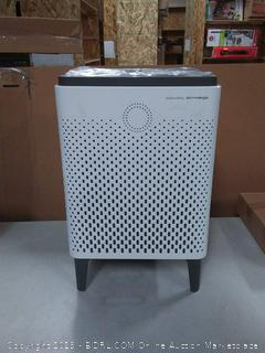 AIRMEGA 300 The Smarter Air Purifier (Covers 1256 Sq. Ft (online $319)