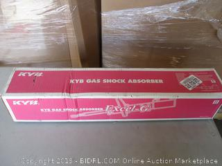 KYN Gas Shock Absorber