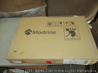 Modrine Table