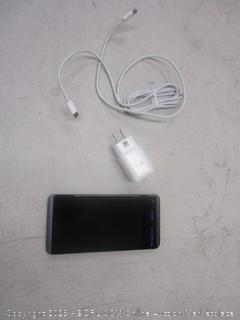 V20 Phone