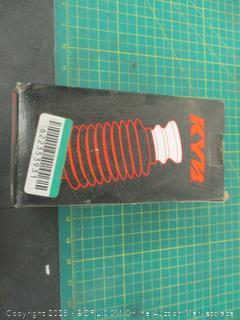 Boot kit