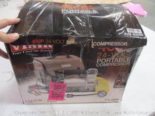 Viair Portable Air Compressor