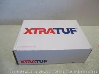Xtratuf Boots M8