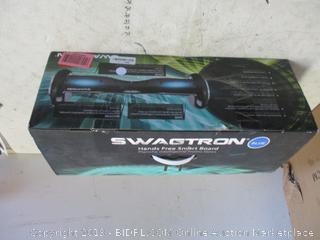Swagtron Hands Free Smart Board