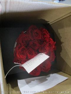 The Luxury Bouquet