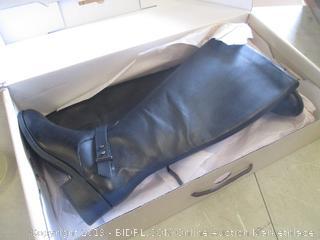 Bandolino Boots 5.5M