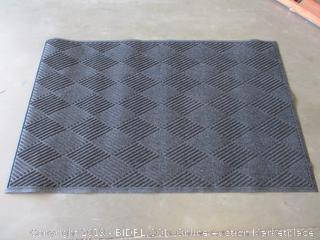 Mat/rug