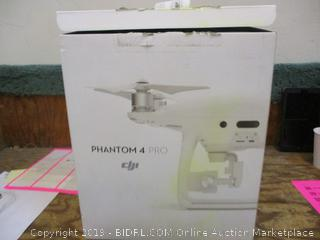 Phantom 4 Pro See Pictures