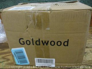 Goldwood Theater Solution 7V Outdoor Transformer-4