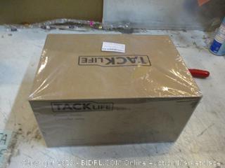 Tack Life Power Tool Circular Saw Factory Sealed