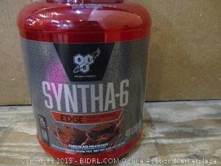 Syntha-6 edge Protein Powder Drink Mix