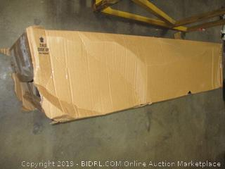 "72"" Cross Bed Truck Tool box"