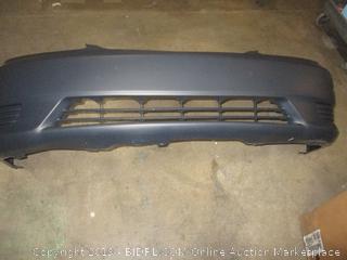 Platium Plus Auto Part See Pictures