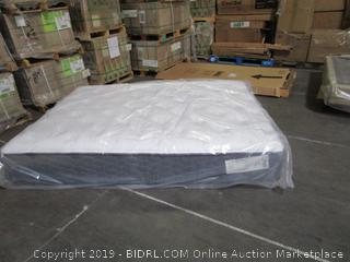 Serta  Mattress Factory Sealed