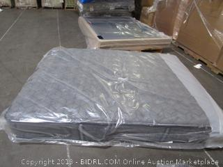 Firm Queen Mattress Factory Sealed