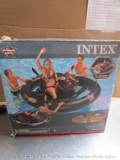 Intex Inflatable Bull