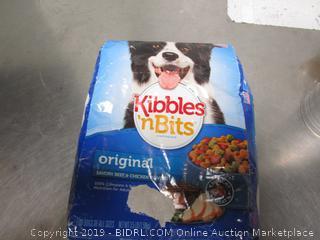 Kibbles 'n Bits Original Dog Food