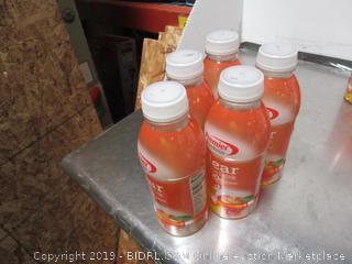 Premier Protein Drink