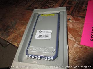 Phone Cas