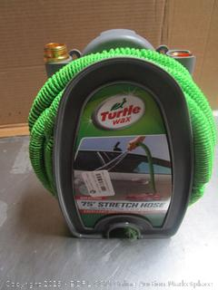 Turtle Wax Hose