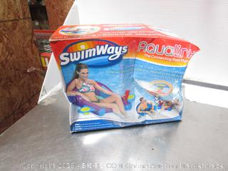 Aqualine Swimways
