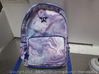 Star BAck PAck