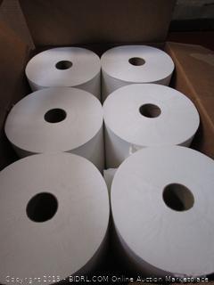 Scott Brand Roll Towels
