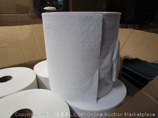 Scott Plus+ Premium Hard Roll Towel