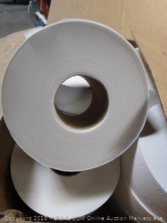 Scott Jr. Jumbo Roll Bath Tissue