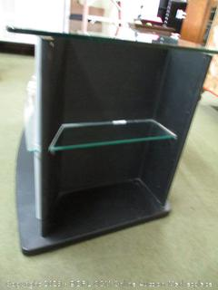Tv Stand (Used Dirty)