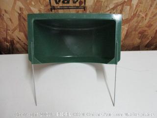 Orbit 53161 Sprinkler Splash Shield