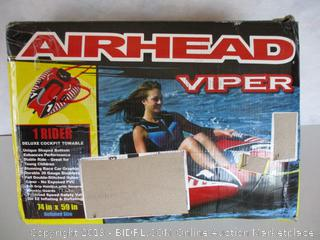 Airhead Viper Inflatable