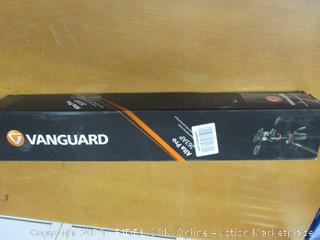 Vanguard Alta Pro 263AP Aluminum Tripod with PH-32 Panhead, (Retail $134)