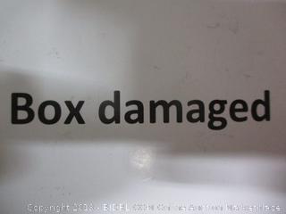 Manual Patient Lift (Box Damaged)