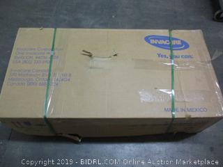 Personal Hydraulic Patient Body Lift (Box Damaged)
