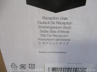Reception Chair