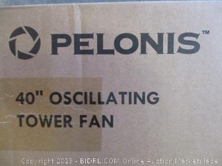 Pelonis Tower Fan