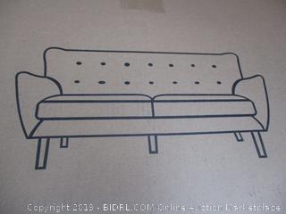 Jason Furniture Sofa