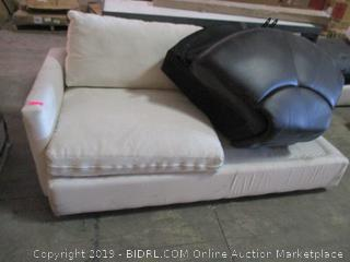 Couch Pieces
