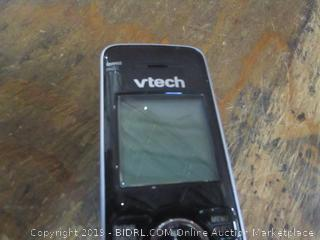 Vtech In box