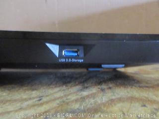 Netgear Smart WiFI Router