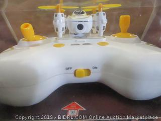 Wifit FPV First Person View