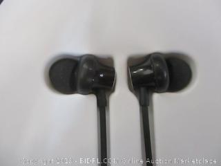 Artlink Wireless Headphones