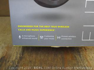 Jabra wireless