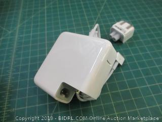 Mac Book Pro Charger ,AC