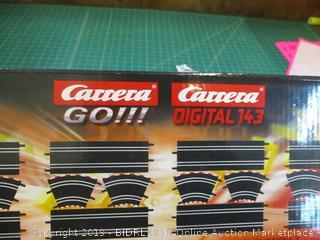 Carrera Go!! Track