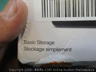 WD Element Basic Storage