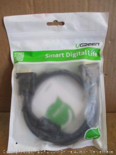Smart digital Life Cable