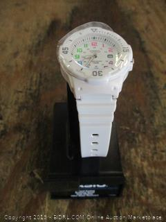 Casio Watch in box